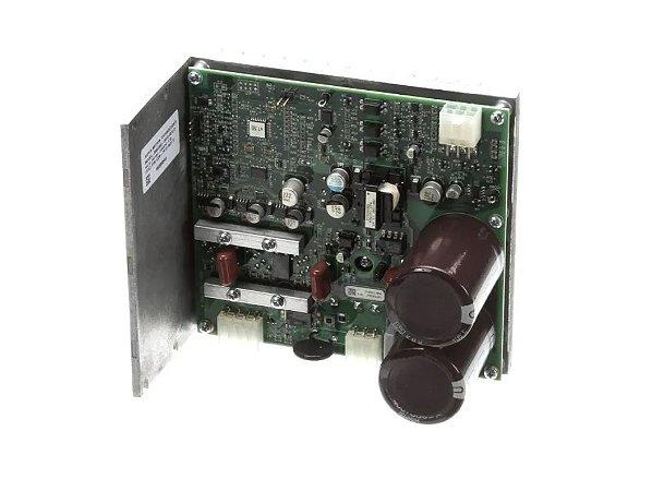 Controlador do Motor Turbochef CON-7013