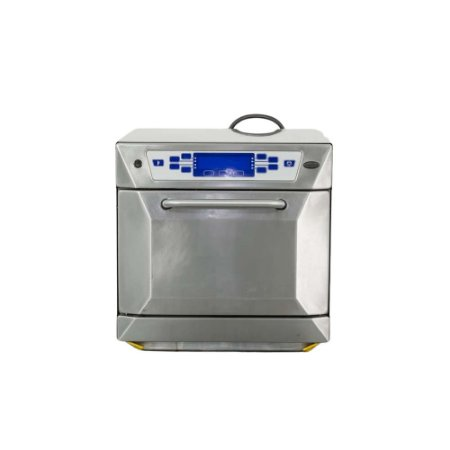 Forno Toaster Merrychef 402S