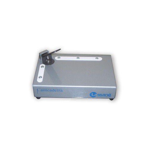 Maquina para arredondar cantos | Canteadeira para papel