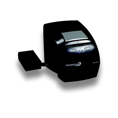Impressora Térmica MP-4200 TH Bematech Com Guilhotina