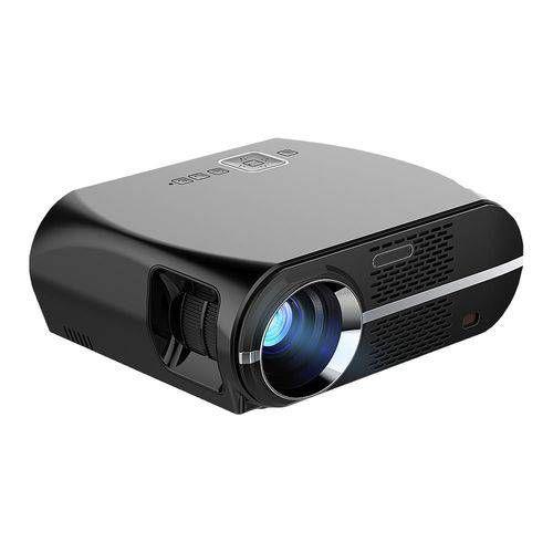 PROJETOR PCTOP 3200 LUMENS USB/HDMI/VGA - PP3200L