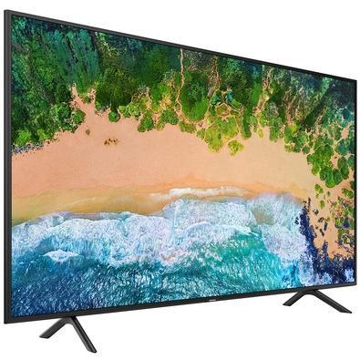 TV SMART SAMSUNG 65 UHD 4K
