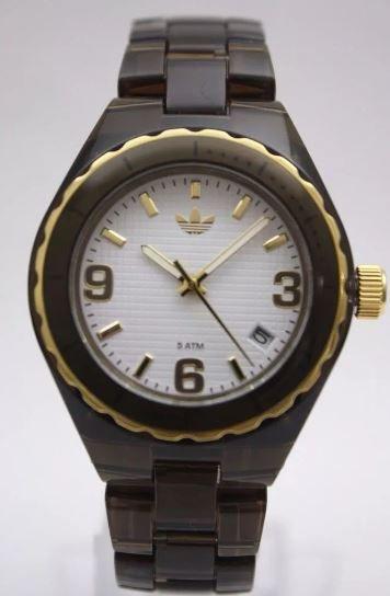 db588b9bf79 Relógio Feminino Adidas Cambridge - AE Importados - Produtos ...