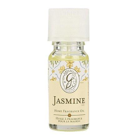 Óleo Odorizante Greenleaf - Jasmine