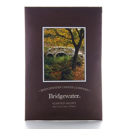 Sachê Odorizante de Ambientes Bridgewater - Large Bridgewater
