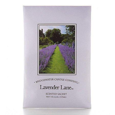 Sachê Odorizante de Ambientes Bridgewater - Large Lavender Lane