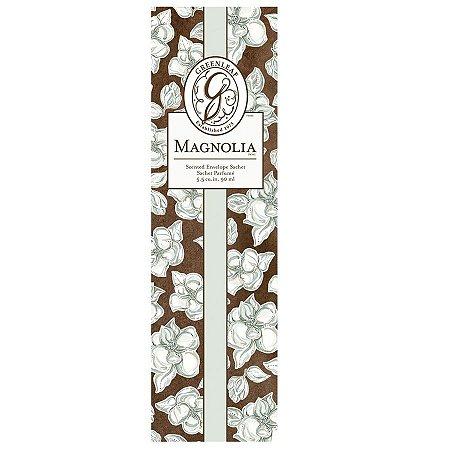 Sachê Odorizante Greenleaf Slim/Md Magnolia