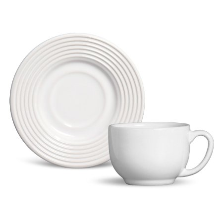 Xícara de Chá Argos