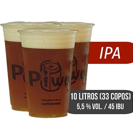 Chopp IPA
