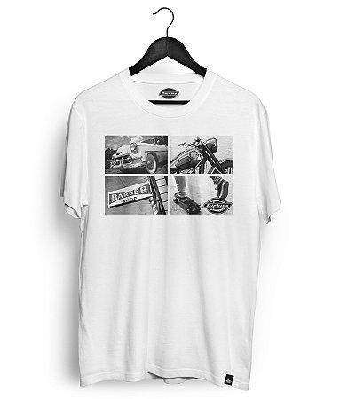 Camiseta Dickies Elements
