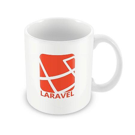 Caneca Laravel