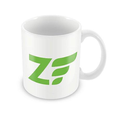 Caneca Zend Framework