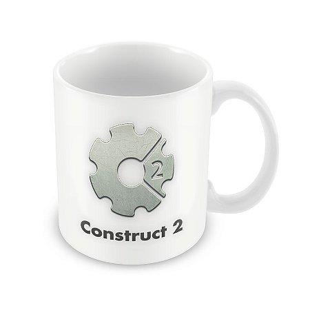 Caneca Construct 2
