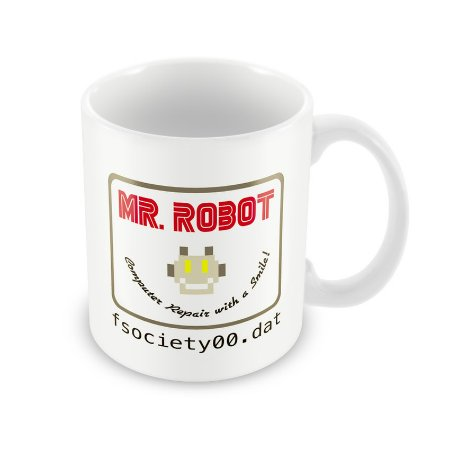 Caneca Mr. Robot Fscociety.dat
