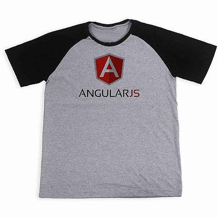 Camisa Raglan Angular JS