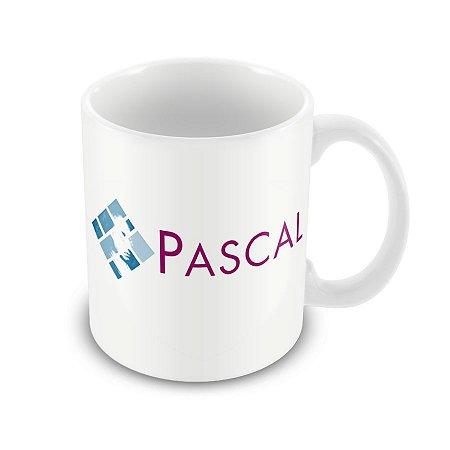 Caneca Pascal