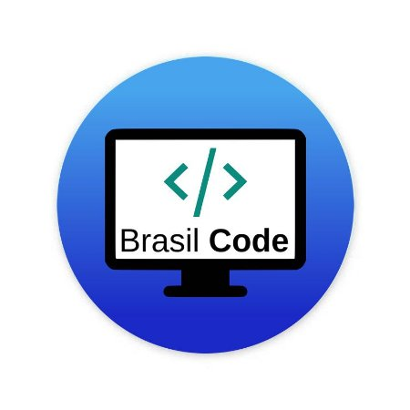 Mouse Pad Brasil Code