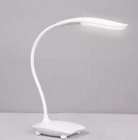 Luminária de Mesa Leaf 3W 5000K - Opus (4350)