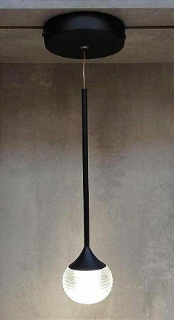 PENDENTE DELI BLACK (6502)