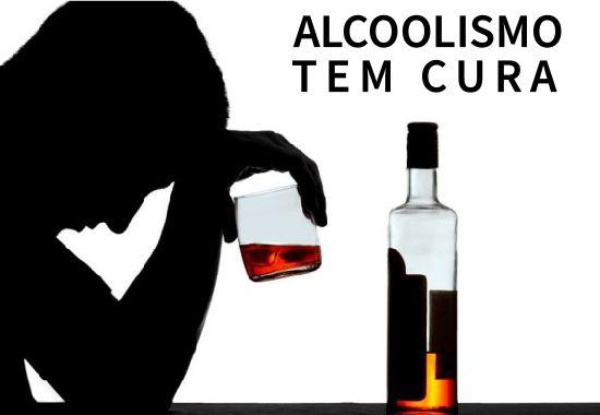 Abstem - Tratamento 100% Natural e eficaz contra o alcoolismo. Revenda exclusiva Natufibras.