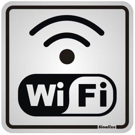 Placa Wifi