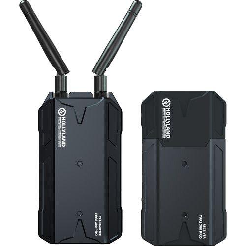 Transmissor HDMI sem fio HOLLYLAND MARS 300 PRO ENHANCED