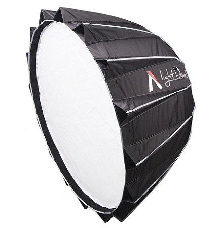 Softbox APUTURE Light Dome II (88cm)