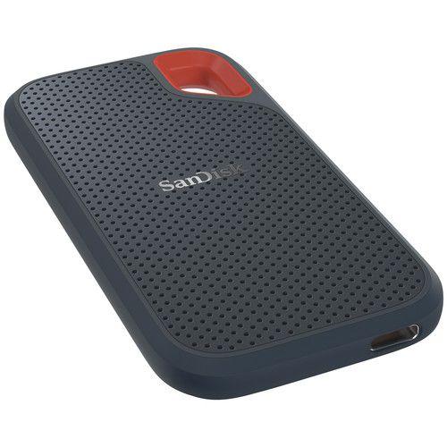 SSD externo SANDISK 1 TB