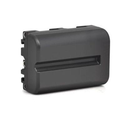 Bateria NP-F550/570