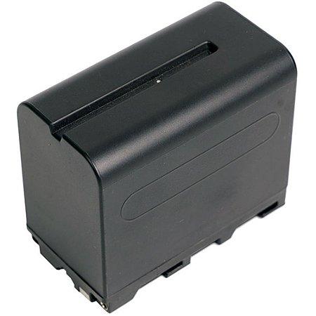 Bateria NP-F970 (HDZ96)