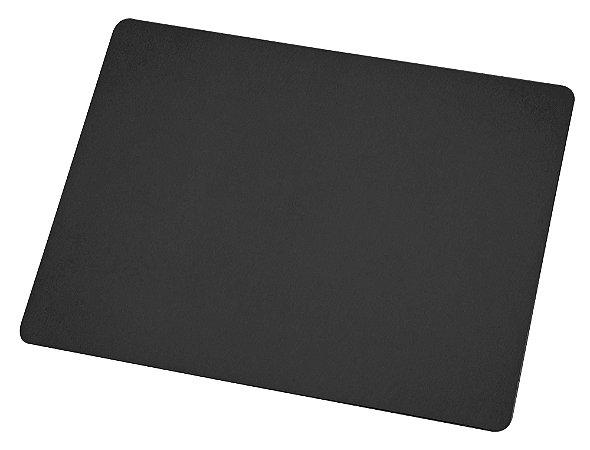Bandeja Plástica Black Piano 24x14 para Seladora a Vácuo Skinpack