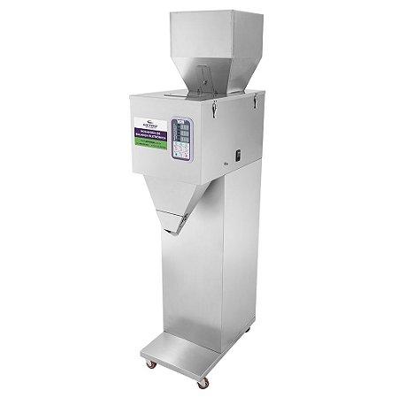 Dosadora com Balanca Eletronica 10-1000g