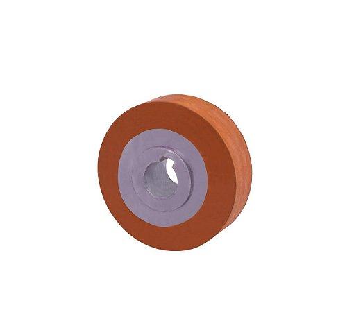 Roda de Selagem da Borracha  SA1000 e SA900 (Datador)