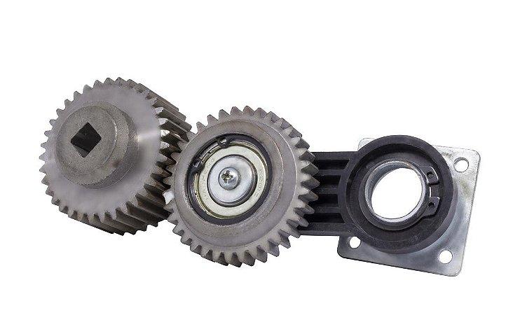 Conjunto de Engrenagem Articulada  SA1000 e SA900