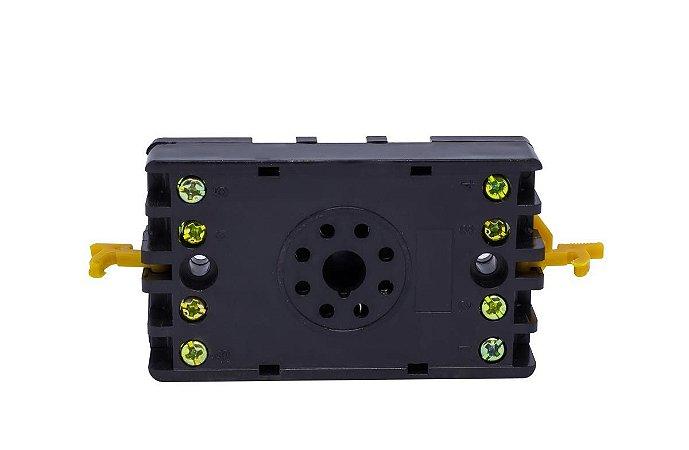 Base da fonte de Controle de Velocidade do Motor SA1000 e SA900