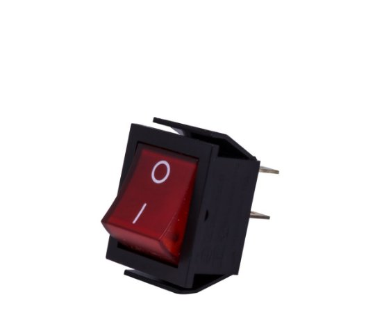 Botão Liga/Desliga SA1000 e SA900