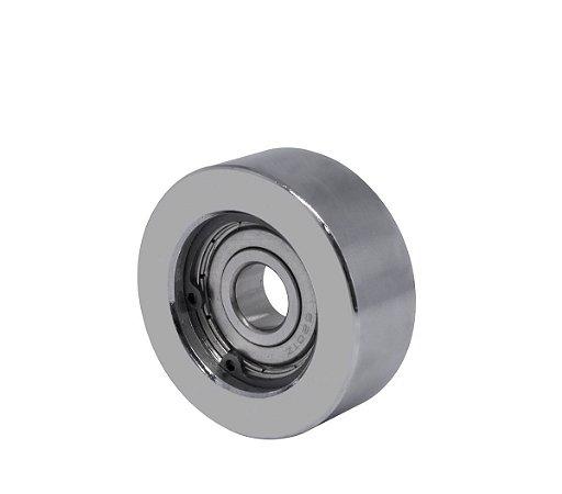 Roda de Selagem Lisa SA100/SA900