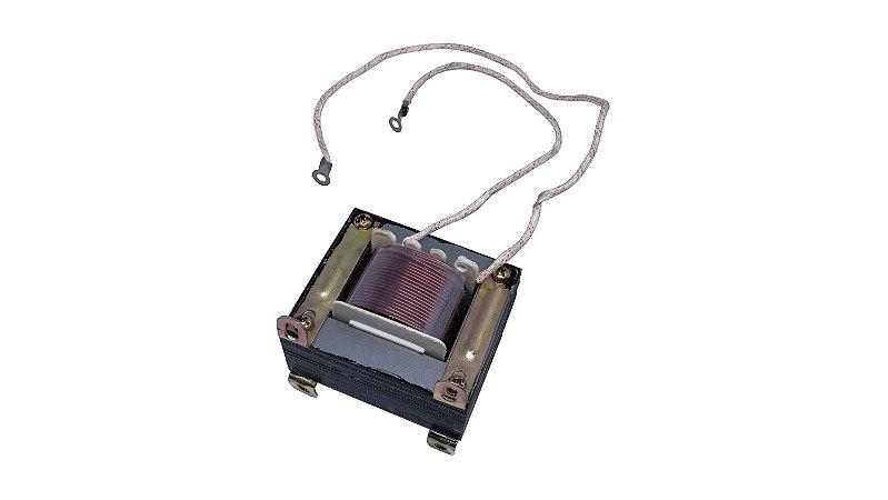 Transformador da Selagem para SVC380A e SVD300A
