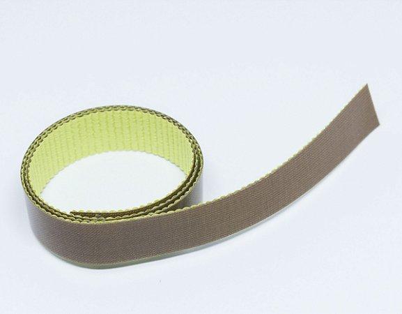 Fita Teflon Inferior para Seladora Manual SM40 - 40cm