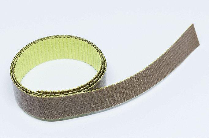 Teflon Adesivo para Seladora a Vácuo Comercial / Doméstica / Com Reservatório