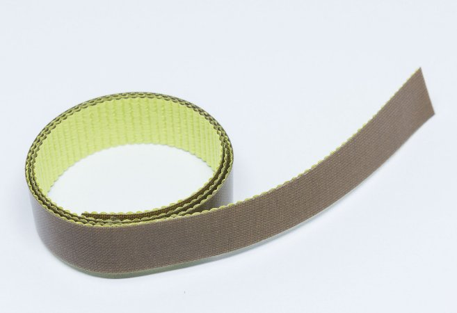 Fita Teflon Inferior para Seladora Manual SM60 - 60cm