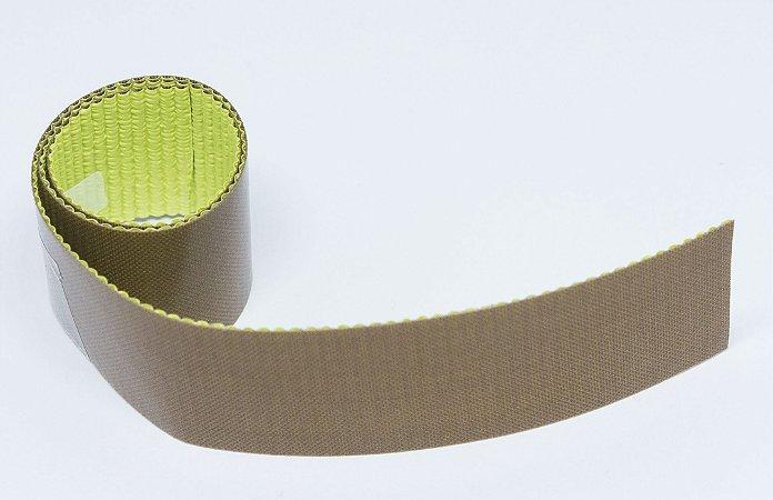 Teflon Adesivo para Seladora Robusta Elétrica 450mm