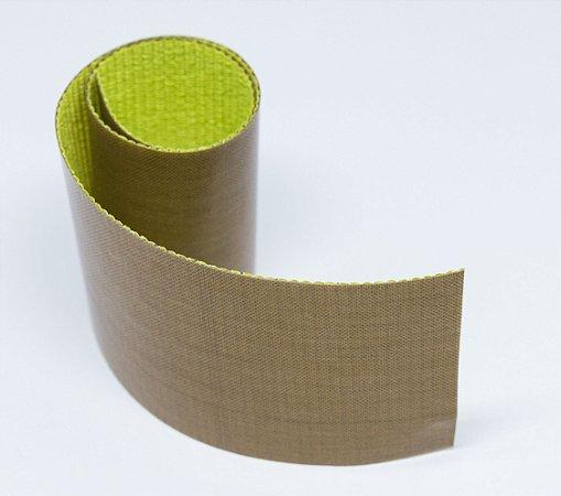 Fita Teflon Superior para Seladora Manual SM50 – 50cm