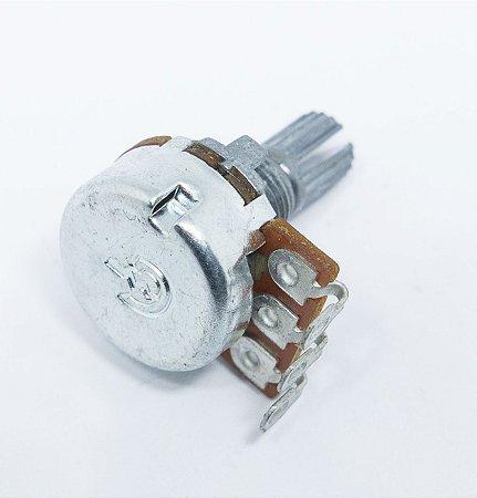 Potenciômetro 10k para Plastificadora SF-320