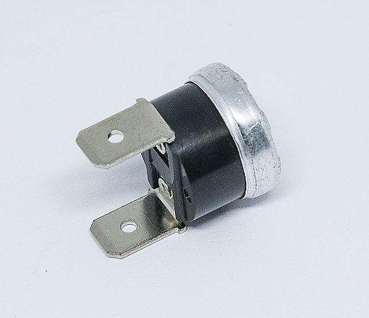 Termostato da Temperatura da Placa para Seladora Manual de Indução CET500 A/B/C