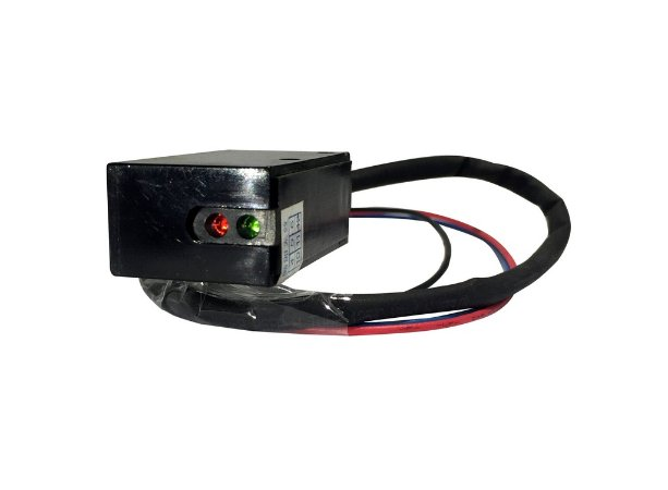 Sensor para Datador FRD1000