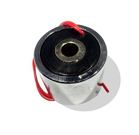 Eletro Imã para Seladora em L FQL450A