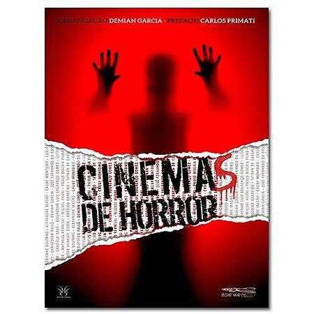 Cinemas de Horror