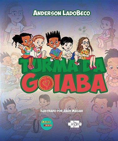 Turma da Goiaba