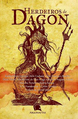 Herdeiros de Dagon